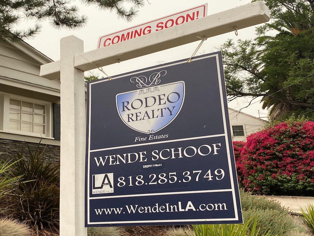 WendesSchoof-Rodeo Realty-Coming Soon