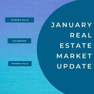 Market Update Cover