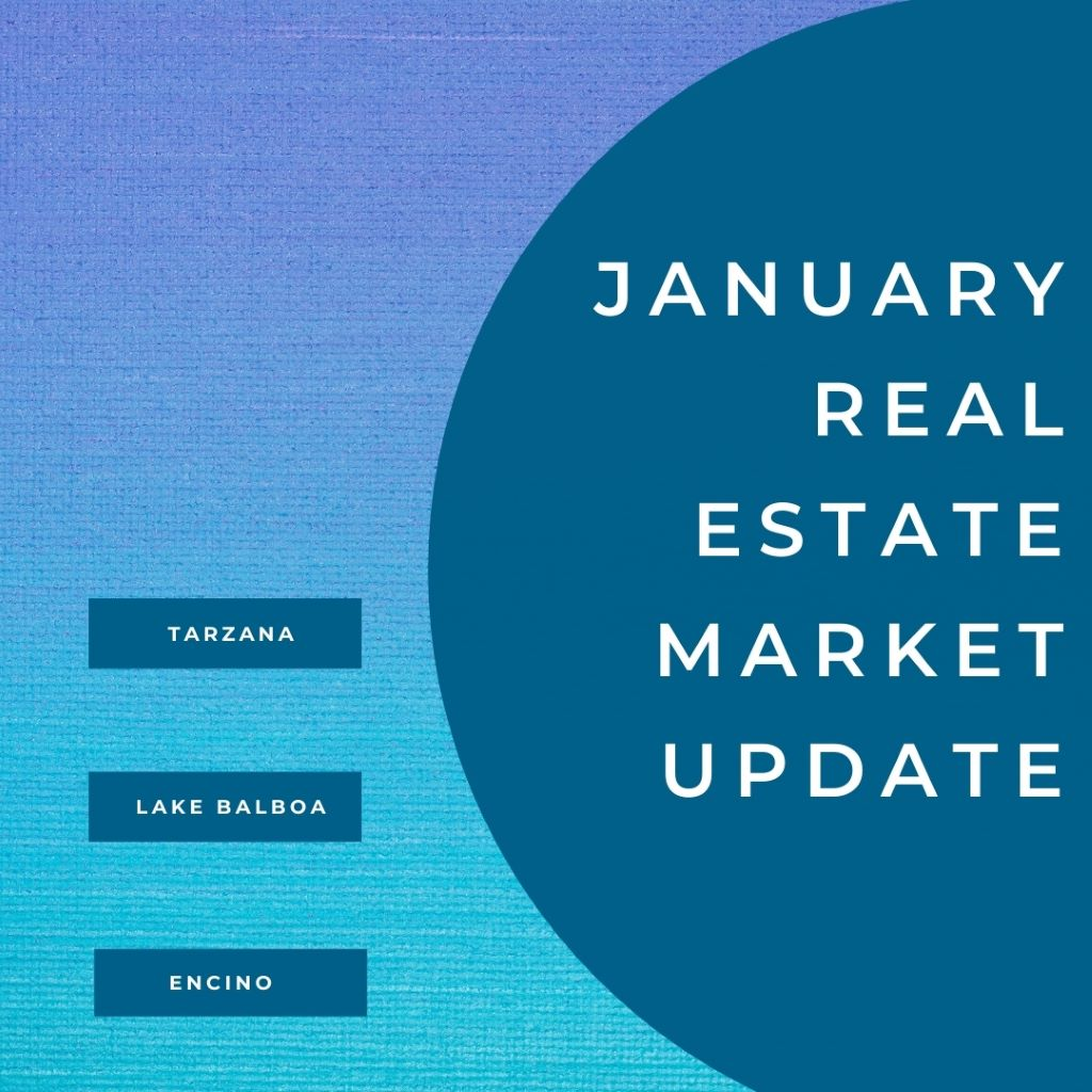 Market Update Cover 01152021A